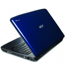 DRIVERS: ACER TRAVELMATE 5740ZG ALPS TOUCHPAD