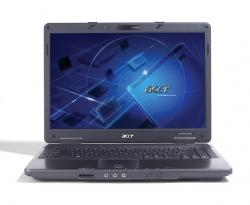 Acer Aspire 7730G Nuvoton CIR Descargar Controlador
