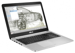 DRIVER: ACER EXTENSA 4420 NOTEBOOK ATI CARD BUS