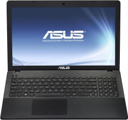 ACER ASPIRE 3640 BLUETOOTH DRIVERS FOR MAC DOWNLOAD