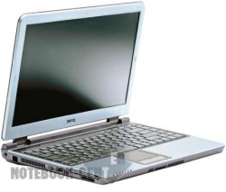 DOWNLOAD DRIVERS: JOYBOOK A52 CHIPSET