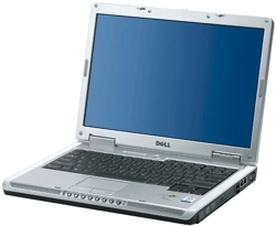 Acer Aspire 1660 Audio Drivers for Windows 7