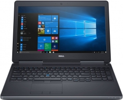 Acer Aspire 7520G Chicony Camera 64 BIT Driver