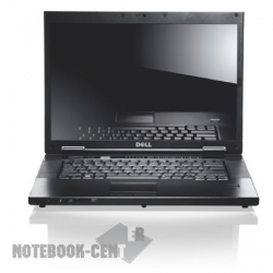 HP Mini 210-1010NR Notebook Synaptics Touchpad Drivers Update