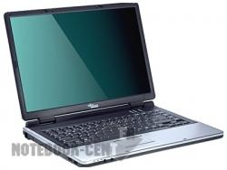 Acer Extensa 2900E Notebook Intel Chipset Drivers Windows 7