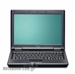 Acer Aspire 9500 VGA Windows