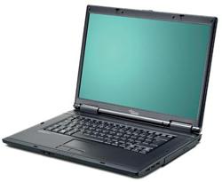 Acer Aspire 5515 Notebook Foxconn WLAN Windows