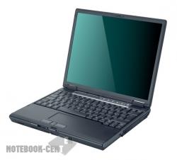 Driver UPDATE: Acer Extensa 4100 LAN