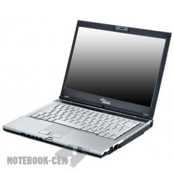 ACER EXTENSA 4100 NOTEBOOK BROADCOM LAN WINDOWS VISTA DRIVER