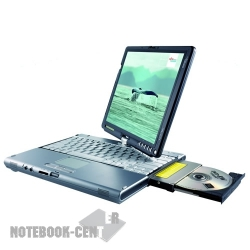 Acer TravelMate 4010 LAN Drivers for Windows XP