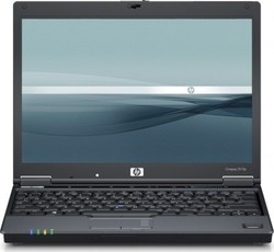 Acer Extensa 2510 Synaptics Touchpad Drivers Update
