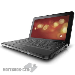 ACER ASPIRE 3050 CARD BUS WINDOWS 8.1 DRIVERS DOWNLOAD