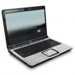 Acer Extensa 2530 Synaptics Touchpad Windows Vista 32-BIT