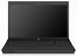 Acer Extensa 710 Drivers