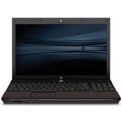 Acer TravelMate 4730 Notebook UPEK Fingerprint Driver for Windows