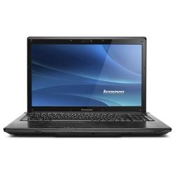 Acer Extensa 4620Z Notebook Bison Camera Windows 7