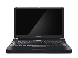 ACER ASPIRE 4551 NOTEBOOK ALPS WINDOWS 8 DRIVER DOWNLOAD