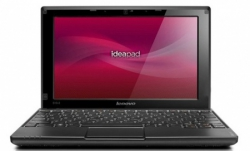 Acer Aspire 4551 Notebook Broadcom Bluetooth Driver