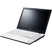 Acer Aspire 4339 Alcor Card Reader Driver for Windows 10