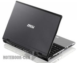 Msi PR620 Synaptics Touchpad Treiber Windows XP