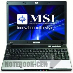 MSI EX600 YA Edition VGA Drivers for Windows Mac