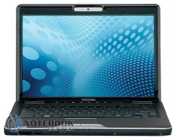 Toshiba Satellite U505-S2965